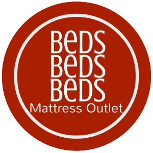 Beds Beds Beds Mattress Outlet