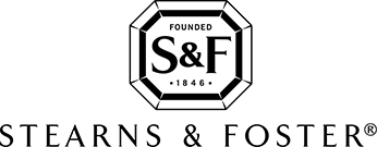 steans and foster logo